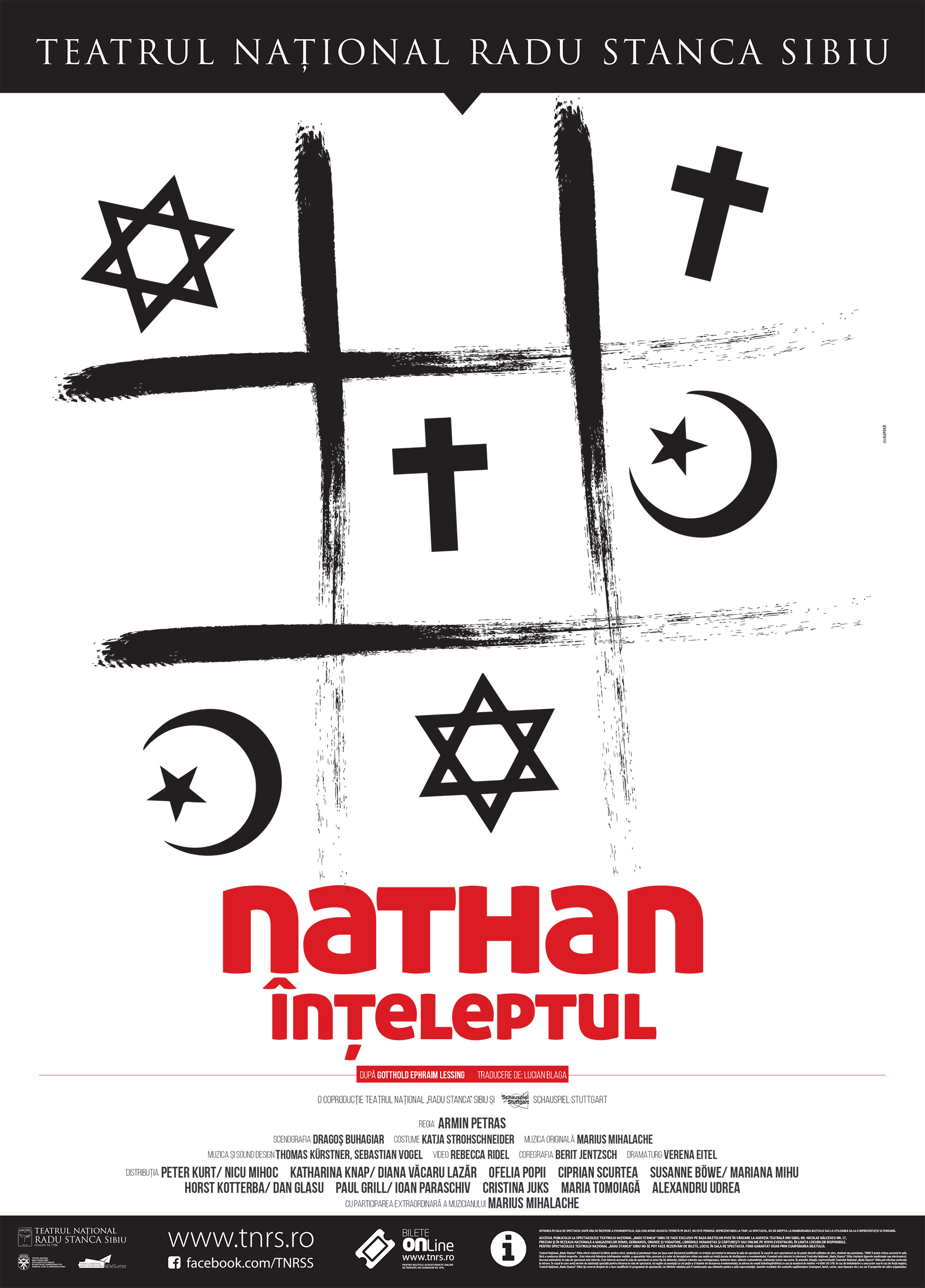 Bilete la nathan neleptul malvernweather Image collections