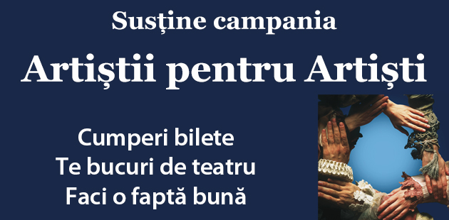 2019-artistii-pentru-artisti-caseta-cumpara-bilet-1-.jpg