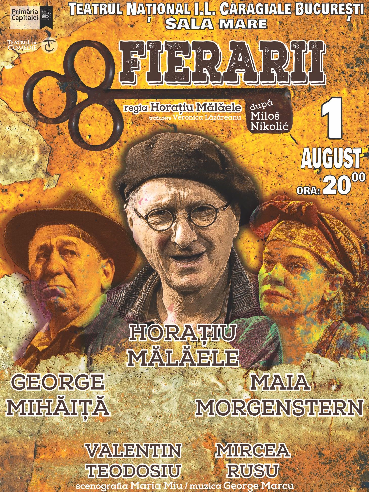 fierarii-1-aug-2018.jpg