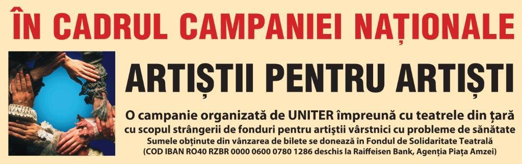 sticker.-campania-nationala-artistii-pentru-artisti.jpg