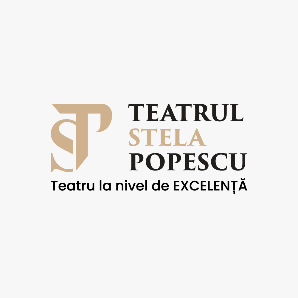 tsp-logo.jpeg