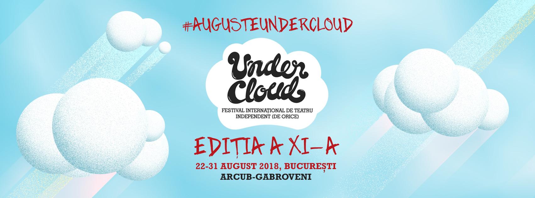 undercloud-cover3.jpg